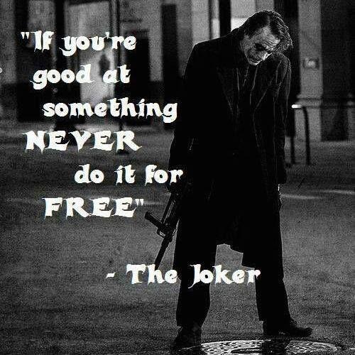 joker quotes 14