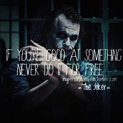 joker quotes 15