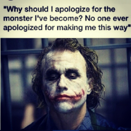 joker quotes 16