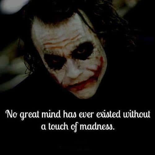 joker quotes 17