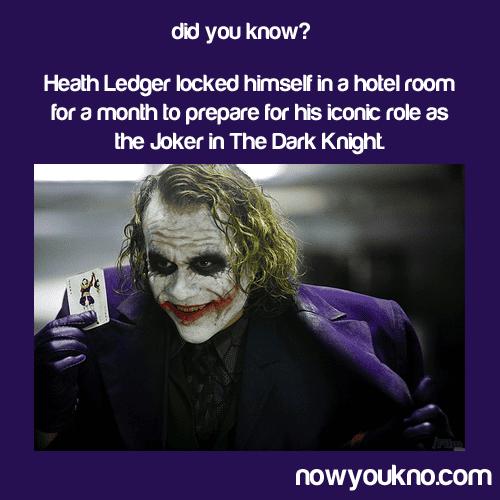 joker quotes 18