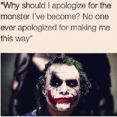 joker quotes 19