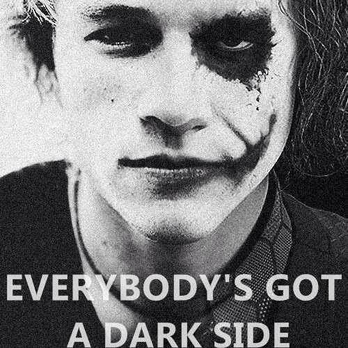 joker quotes 21