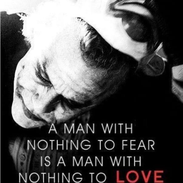 joker quotes 3