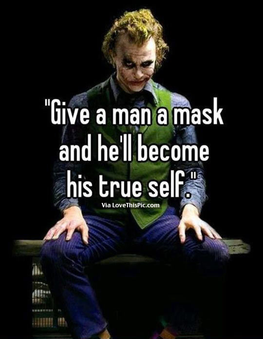joker quotes 5