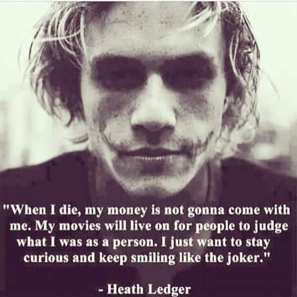 joker quotes 9