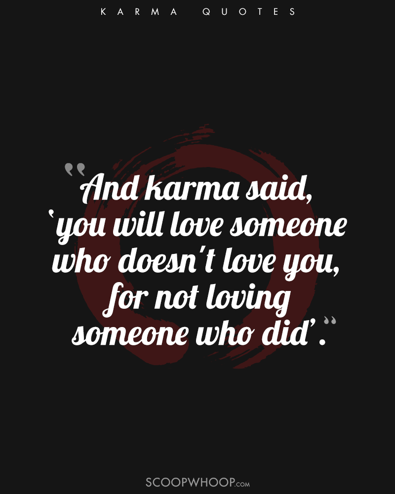 karma-quotes-image