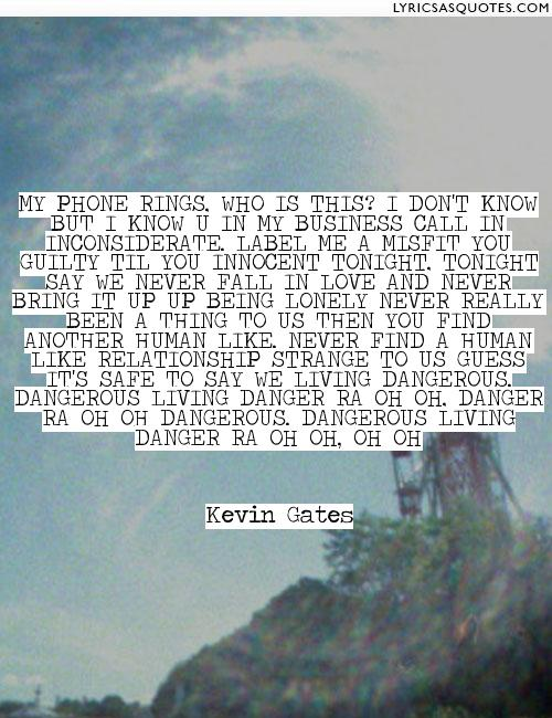 kevin-gates-quotes-1