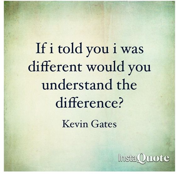 kevin-gates-quotes-10