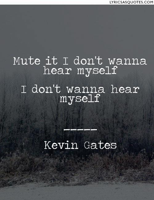 kevin-gates-quotes-16