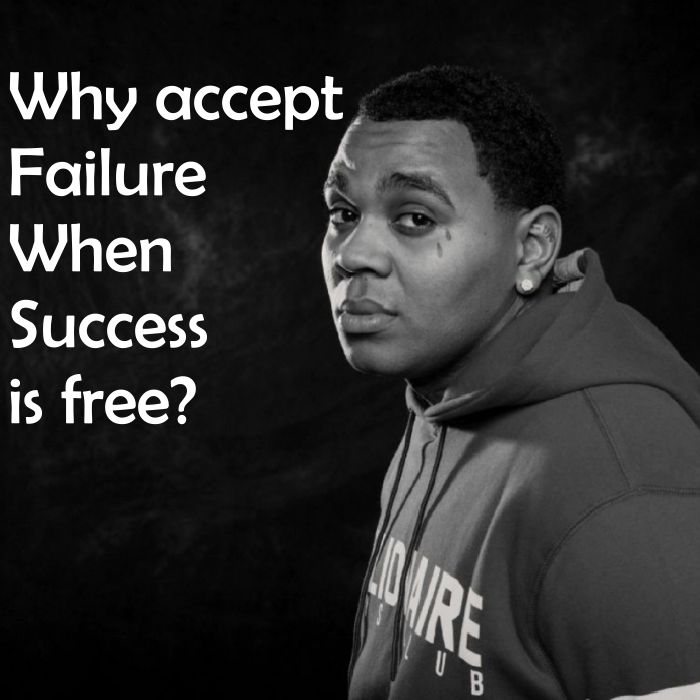 kevin-gates-quotes-17