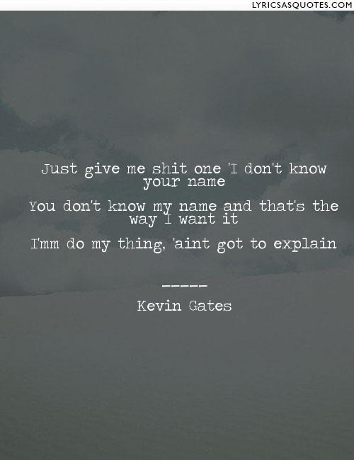 kevin-gates-quotes-18