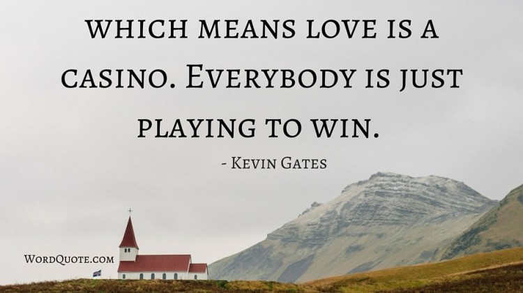 kevin-gates-quotes-5