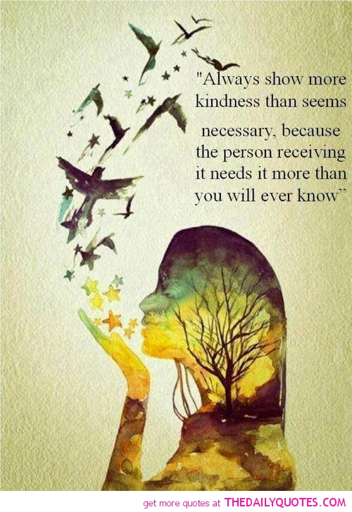 kindness-quotes-028