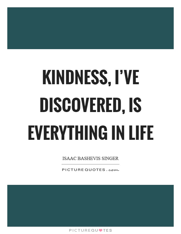 kindness-quotes-13