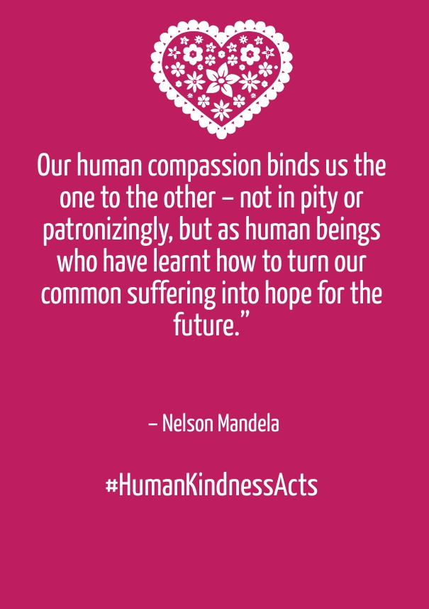 kindness-quotes-14