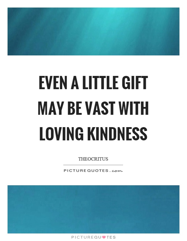 kindness-quotes-15