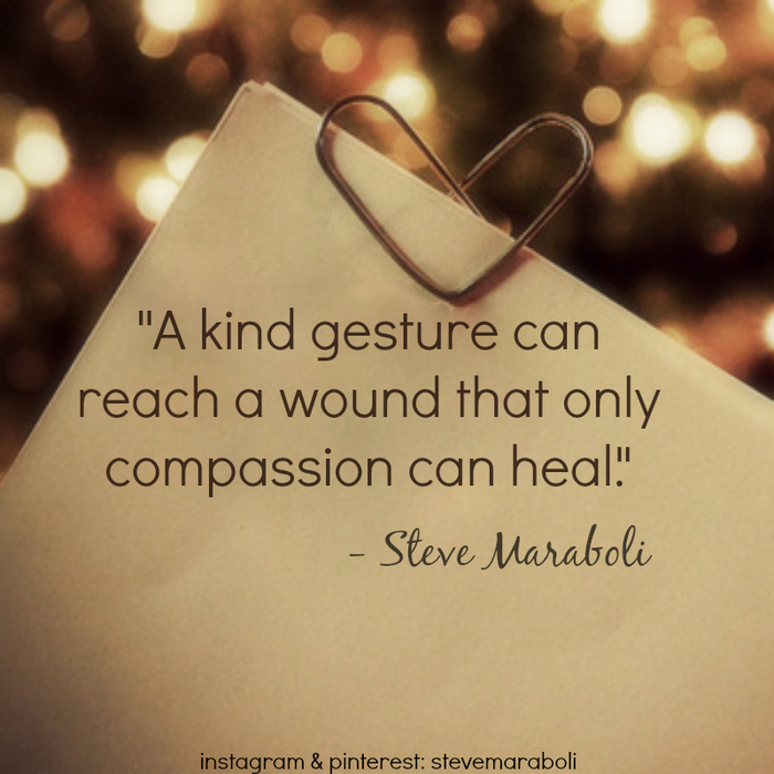 kindness-quotes-17
