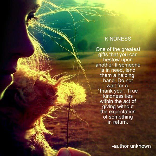 kindness-quotes-19