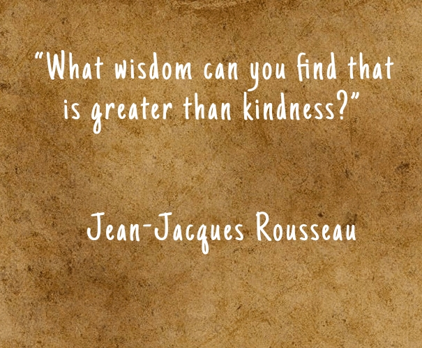 kindness-quotes-2