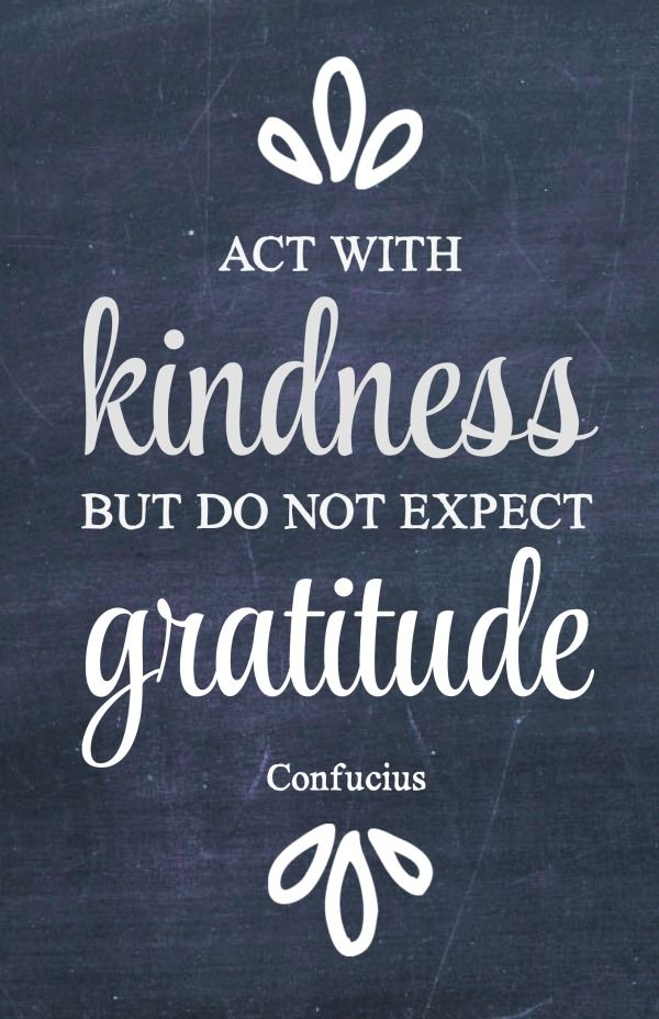 kindness-quotes-22