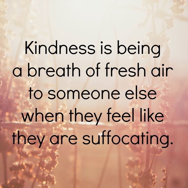 kindness-quotes-23