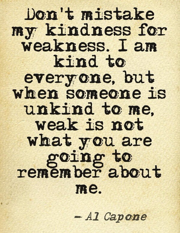 kindness-quotes-26