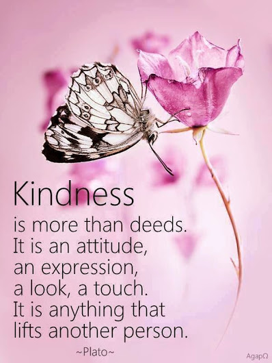 kindness-quotes-30