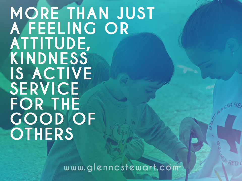 kindness-quotes-5