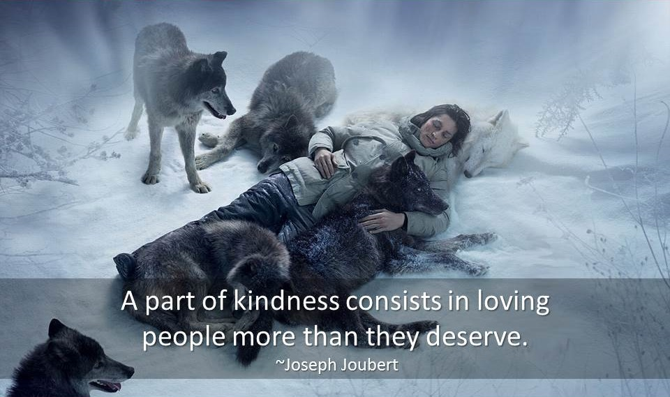 kindness-quotes-7