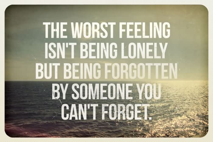 lonely-quotes-10