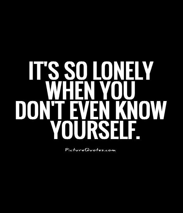 lonely-quotes-12