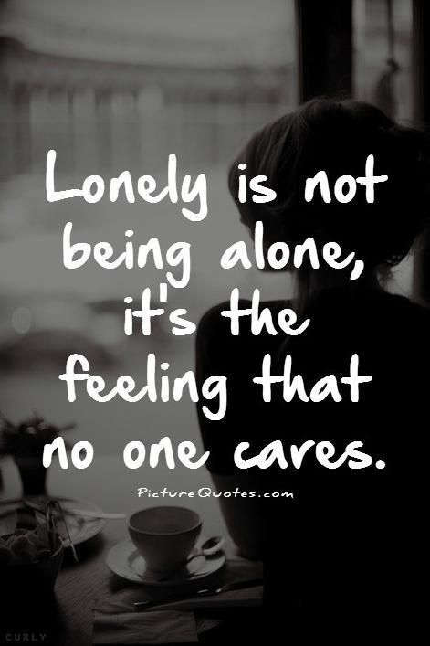 lonely-quotes-15