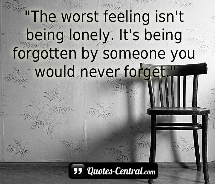 lonely-quotes-22