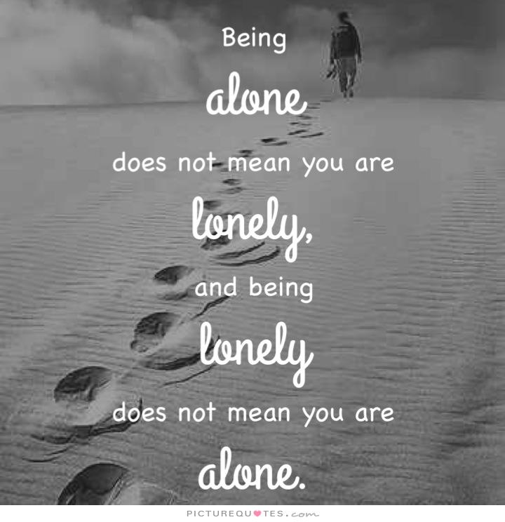 lonely-quotes-28