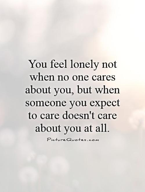 lonely-quotes-29