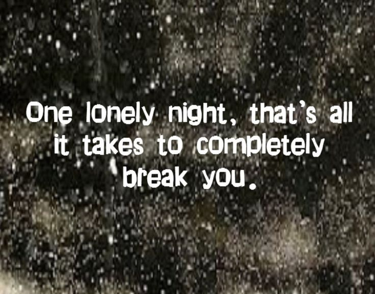 lonely-quotes-32