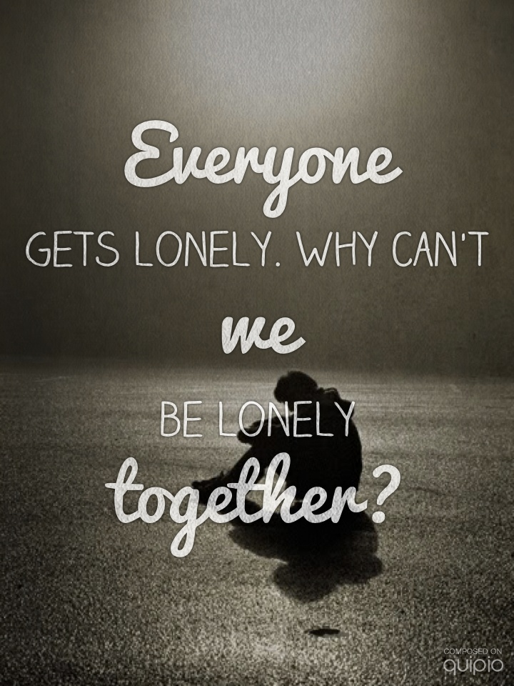 lonely-quotes-36
