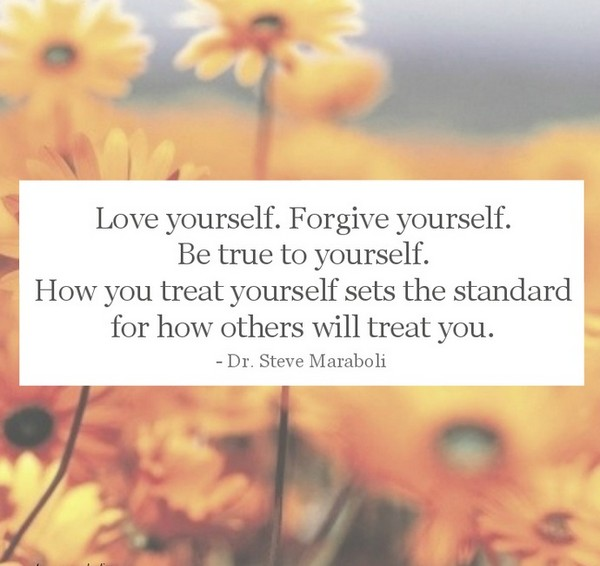 love-yourself-quotes-1