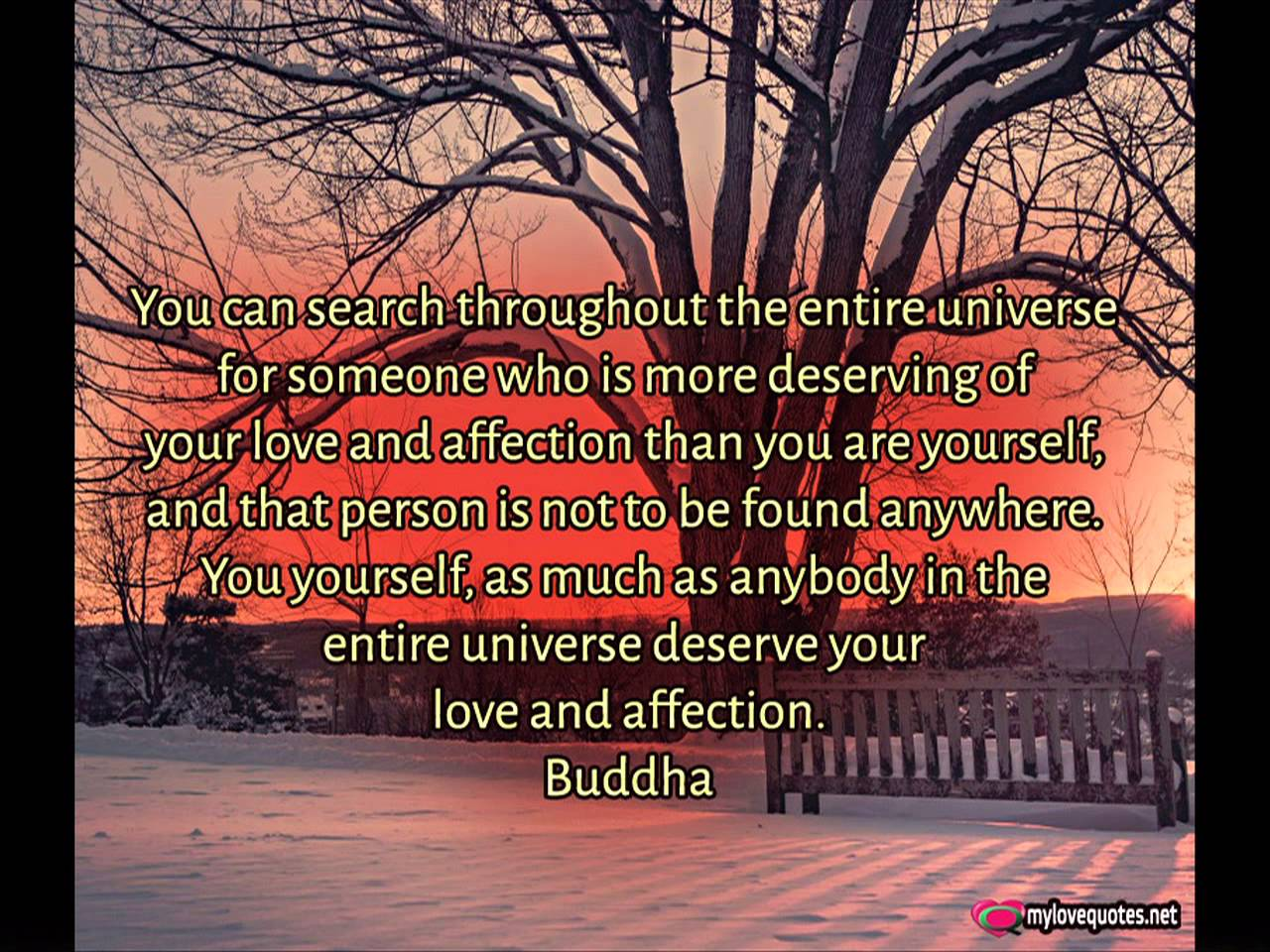love-yourself-quotes-10