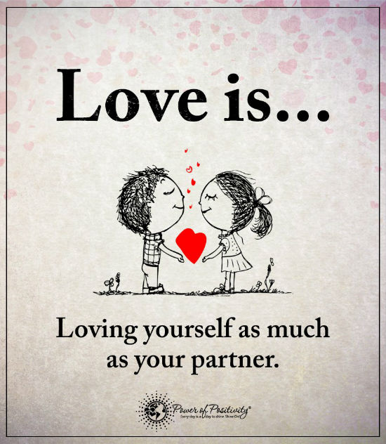 love-yourself-quotes-11