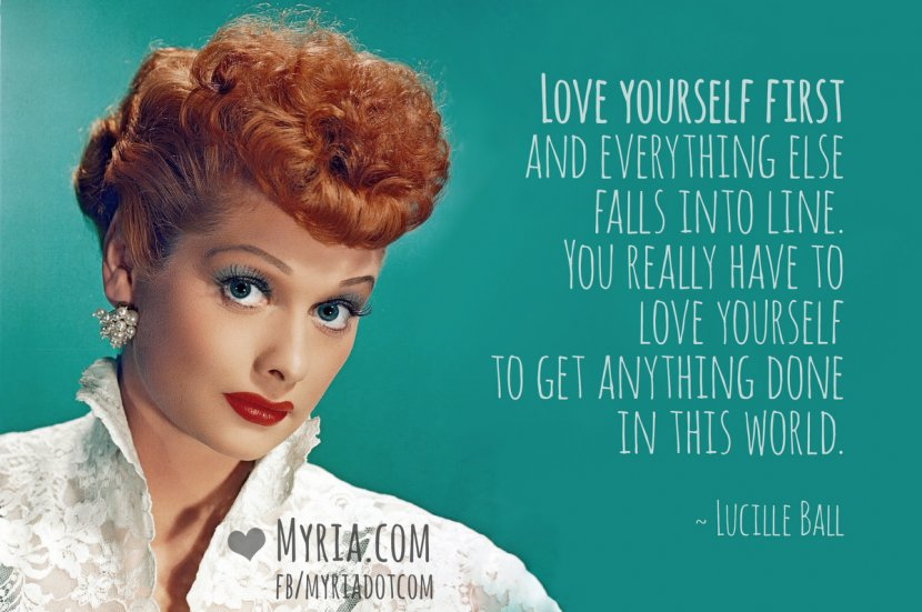 love-yourself-quotes-14