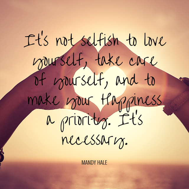 love-yourself-quotes-18