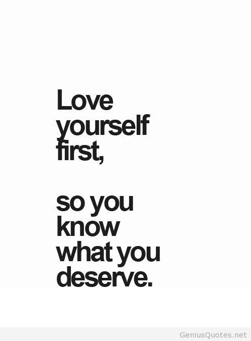 love-yourself-quotes-20