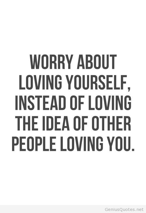 love-yourself-quotes-24