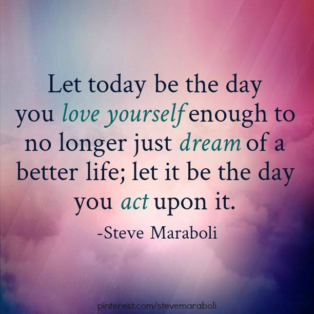 love-yourself-quotes-27