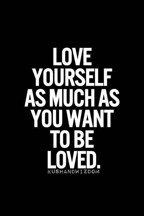 love-yourself-quotes-30