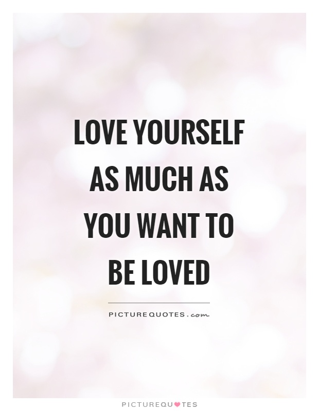 love-yourself-quotes-31