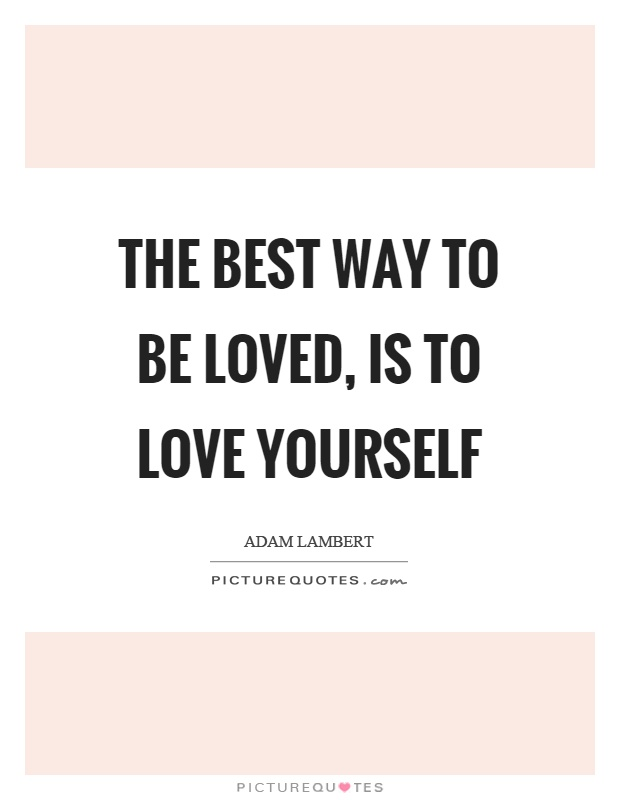 love-yourself-quotes-32