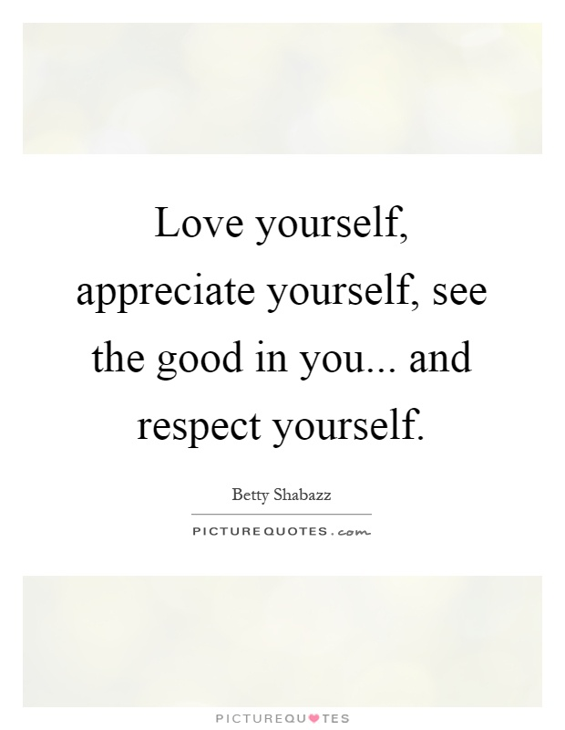 love-yourself-quotes-37